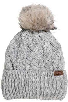 af1c48f2d87 H M Cable-knit Hat   affiliate link