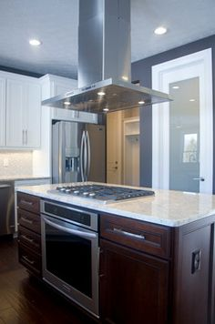Petros Homes Petroshomesllc On Pinterest