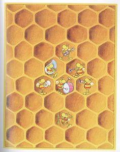 Gillermo Mordillo Humor Grafico, Animal Drawings, Minions, Fun Facts, Jigsaw Puzzles, Sculptures, Bee, Cartoon, Masters