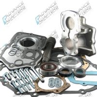 79 Best Transmission to Transfer Case Adapters images in
