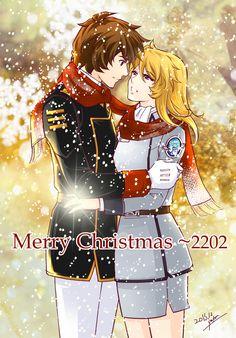 クリスマス2202_2