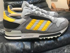 best loved e536c 77905 28 Best Neil Adidas trainers images in 2019   Dublin, Sneakers ...