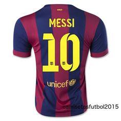 primera camiseta messi barcelona 2015 baratas,€15,http://www.camisetasfutbol2015.com/primera-camiseta-messi-barcelona-2015-baratas-p-20050.html