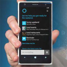 Windows Phone 8.1 Launching June 24.   ....... #WINDOWSPHONE