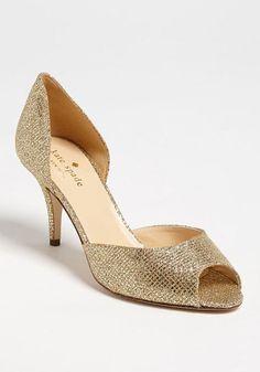'Sage' Pump | Green Wedding Shoes Wedding Blog | Wedding Trends for Stylish + Creative Brides