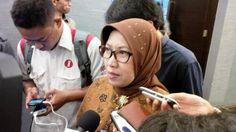 Ketua Dewan Juri Annual Report Award (ARA) 2015 Sudaryono mengatakan kuantitas peserta ARA semakin bertambah, akan tetapi kualitas semakin berkurang. Peserta ARA 2015 berjumlah 303 perusahaan,...