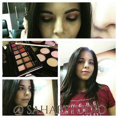 Sahar Studio, Buscamos en Instagram como @saharstudiocali/ makeup Artist Professional💄 cursos y seminarios de maquillaje  profesional 💋 Cali-Colombia