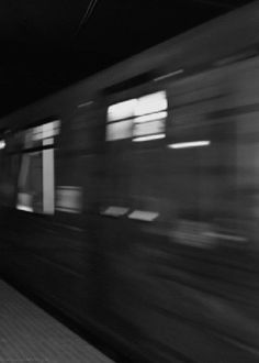 "Animation: ""Do not let their words sadden you. Night Aesthetic, Black And White Aesthetic, Aesthetic Colors, Aesthetic Gif, Aesthetic Photo, Aesthetic Pictures, Aesthetic Wallpapers, Black And White Gif, S Bahn"