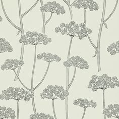 Discover+the+Sanderson+Anise+Wallpaper+-+211650+at+Amara