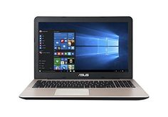 Asus A555LF-XX191T (A555L) 15.6-inch Laptop (Core i3 4005U/8GB/1TB/Windows 10/Nvidia GeForce 930M Graphics) At Rs.31999 From Amazon