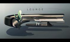 Car Interior Sketch, Car Design Sketch, Interior Rendering, Interior Design, Transportation Design, Automotive Design, Concept Cars, 3d Printing, Audi