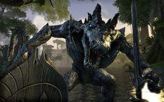 8 Best Elder Scrolls Online Info images in 2016   Elder