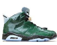 e9547dd7f9d http   www.newjordanstores.com   199.99 384664-350 Air Jordan