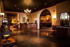 Blennerhassett Hotel, Parkersburg, WV  #BlennerhassettHotel #HistoricHotel