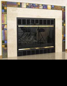 Glasslight Studio || Glass Tiles