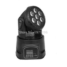 # Lowest Price LED Moving Head Mini wash 7x12w RGBW Quad with advanced 14 channels LED effect stage light Factory Price free shipping [PvVdJzLj] Black Friday LED Moving Head Mini wash 7x12w RGBW Quad with advanced 14 channels LED effect stage light Factory Price free shipping [OPe4du0] Cyber Monday [cJFgP9]