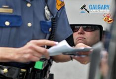 Fight traffic ticket issues with the expert traffic ticket agents Calgary, Oakley Sunglasses, Ticket, Searching, Platform, Website, Wedge, Search