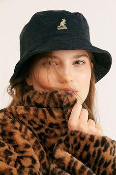 374a15d3b97 111 Best Bucket Hat images
