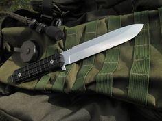 T2 taktikai kés, kézműves kés, katonai kés, tactical knife, handmade knife, custom knife, military knife, Militärmesser, taktisches Messer, handgemachtes Messer, kundenspezifisches Messer,  тактический нож; специальный нож; военный нож; Military Knives, Tactical Knife, Cool Knives, Handmade Knives, Modern Warfare, Knifes, Axe, Cutlery, Handmade Crafts