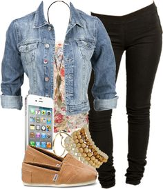 """""""Birthday Outfit"""" by miizz-starburst ❤ liked on Polyvore"""