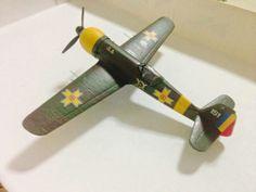 IAR-80M