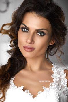 #wife  #makeup