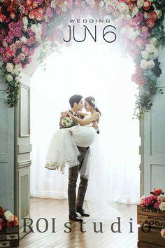 Wedding Jun 6 #wedding #asiawedding #weddingtips #weddingadvice #weddingphotography