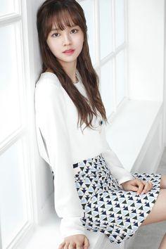 Picture of So-hyun Kim Hyun Kim, Kim So Eun, Korean Beauty, Asian Beauty, Asian Woman, Asian Girl, Kim So Hyun Fashion, Hwang Jung Eum, Asian Celebrities