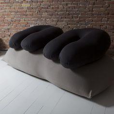 Maxi Terapy Zitzak.26 Best What I Need Images Bean Bag Chair Bean Bag Diy Bean Bag