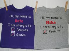 Back to school with food allergies: 9 great products | #BabyCenterBlog