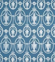 Resultado de imagem para classic motifs