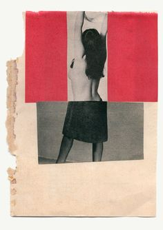 Photography Collage, Photography Projects, Collage Design, Collage Art, Collages, Art Graphique, Pics Art, Art Plastique, All Art