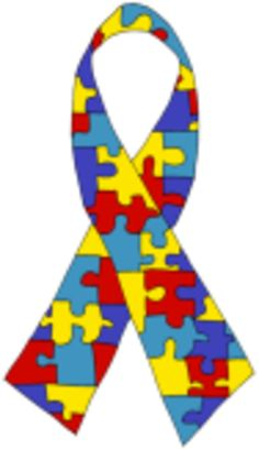 This is helpful information about autism.