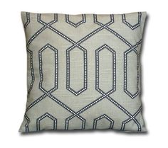 decorative couch pillows | Decorative Pillow Cover - Couch Pillow Grey - Pillow Sham | DECOR