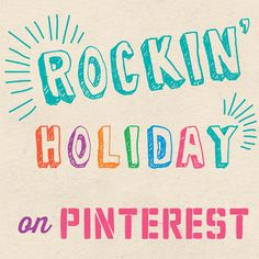 This is a collaborative board from 18 rockin' art moms. You'll find art projects, crafts, and ideas for all the holidays, all in one spot! We believe in the power of creativity as a necessary part of kids' lives. Join us!