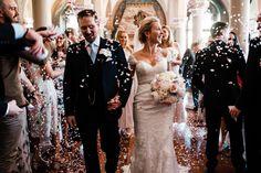 De Vere Wotton House Wedding // Nicola and Nick Wedding Favors, Wedding Ceremony, Wedding Venues, Wedding Photos, Wotton House, Italian Garden, Spring Colors, Summer Wedding, Real Weddings