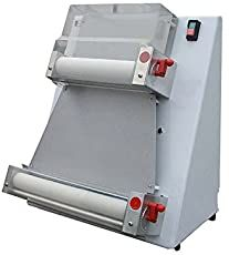 Pin On Best Dough Sheeter Reviews