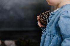 Weihnachtsshooting, Minisession, Details, Kinderfotografie