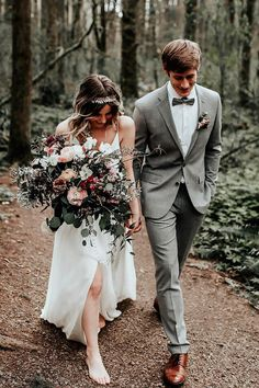 Rustic grooms style inspiration suits men 30 The Most Popular Groom Sui. Rustic grooms style inspiration suits men 30 The Most Popular Groom Suits. Rustic Wedding Suit, Grey Suit Wedding, Wedding Men, Wedding Attire, Trendy Wedding, Boho Wedding, Wedding Dresses, Casual Wedding Suit, Vintage Wedding Suits