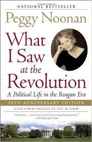 Resultado de imagen para BOOKS OF THE LEARNING REVOLUTION AND SIMILAR BOOKS
