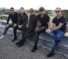 For everything Maroon 5 check out Iomoio Onerepublic, Pop Bands, Music Bands, Ryan Tedder, Maroon 5, I Love Music, Cool Pictures, Songs, My Love