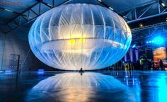 El proyecto más raro de Google sale adelante gracias a la inteligencia artificial