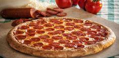 No Dia da Pizza, conheça 5 curiosidades sobre o alimento