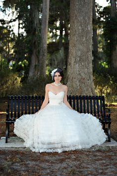 A Lavishly Opulent Anna Karenina Wedding Inspiration Shoot - http://fabyoubliss.com/2013/05/17/a-lavishly-opulent-anna-karenina-wedding-inspiration-shoot/