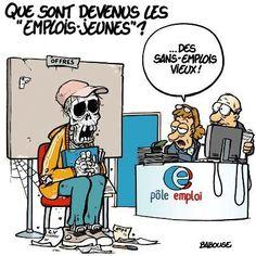 http://www.facebook.com/RionsUnPeuPourOublierLaCrise