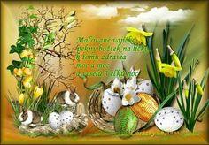 Galaxy Flowers, Dream Garden, Holidays And Events, Christmas Bulbs, Holiday Decor, Plants, Christmas Light Bulbs, Plant, Planets