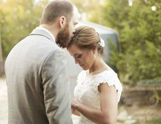 Thistle Springs Ranch Wedding in Cleburne, Texas by Dallas Wedding Photographer - Matthew T Rader