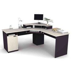 Corner Computer Desks Gaming Desk, Computer Desks For Home, Computer Desk  Design, Design