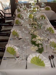 Tischdeko januar geburtstag  Tischdekoration Familienfest 70 geburtstag Tischdeko 1 | Klaus ...