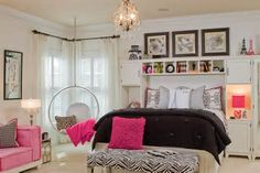young-adult-girl-bedroom-ideas-19.jpeg (480×320)